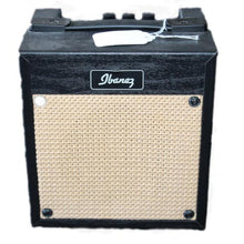 Ibanez ACA15T Acoustic Amplifier, this is Pre-Owned Item #345064b