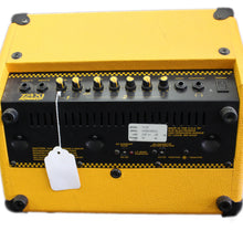 Crate TX30 Taxi 30W Amplifier, this is Pre-Owned Item #tx30.sb