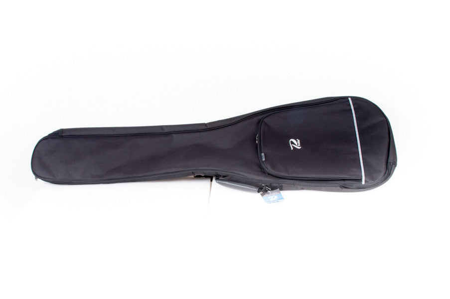 GIGBAG FOR BASS ELECTRIC GIUTAR, this is Pre-Owned Item #B05TX