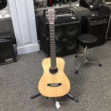 Martin LX1 Little Martin Small Acoustic Guitar #330033, Pre-Owned item #363137