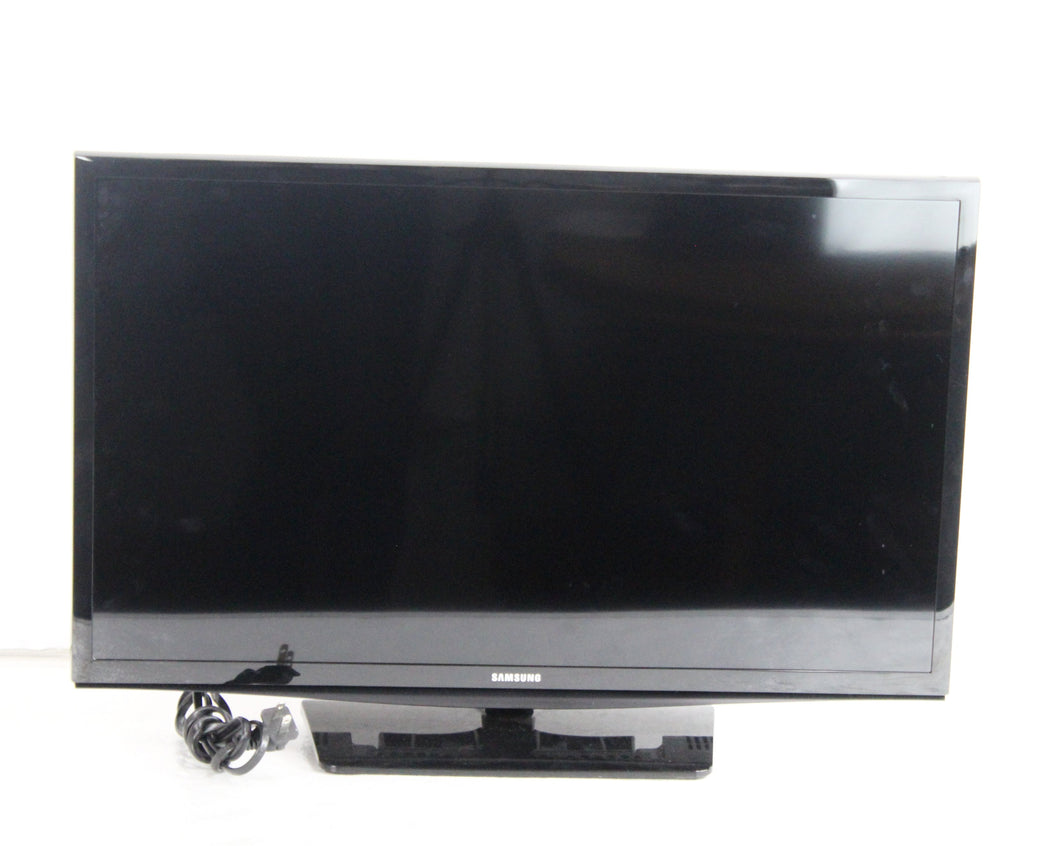 Samsung UN28H4500 28-Inch TV, this is Pre-Owned Item #341584