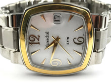 Mareschal A4780 Watch