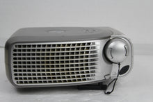 Dell 1100MP Multimedia DLP Projector 0K7217 K7217, this is Pre-Owned Item #337728