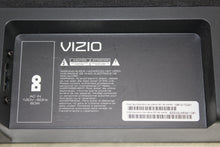 "VIZIO SB3821-C6 38"" 2.1-Channel Sound Bar w/SubWoofer, this is Pre-Owned Item #336184"