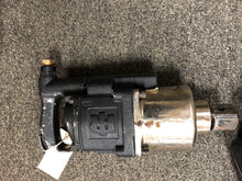 Ingersoll Rand 2945 Impactool Pneumatic Impact Wrench, pre-owned item #356283