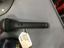 CTM-81 Professional Microphone, pre-owned item #CTM-81
