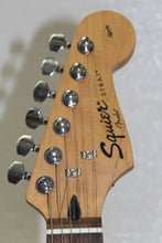 Fender Affinity Series Squier Strat Electric Guitar #348173