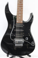 Yamaha RGZ321P Electric Guitar w/hard case pre-owned #t10451