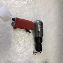 Husky Tools Pneumatic Air Chisel Hammer, Pre-owned item #325046a