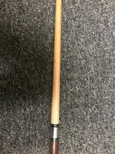 Tempest SC Series Pool Stick, pre-owned item #255026