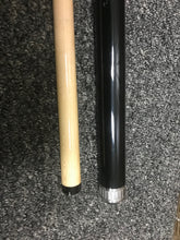 Players Pool Stick, pre-owned item #337626
