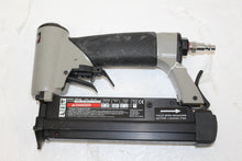 PORTER-CABLE PIN100 1/2-Inch to 1-Inch 23-Gauge Pin Nailer, this is pre-owned item #265007B