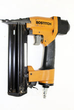 BOSTITCH BT50B 18 Gauge Brad Nailer, this is pre-owned item #326515B