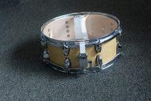 Groove Percussion Snare Drum  #337915