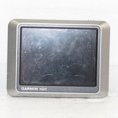 Garmin Nuvi 200w GPS, this is Pre-Owned Item #340948