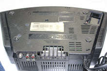 Bose Wave Radio CD Player model AWRC1G #343789