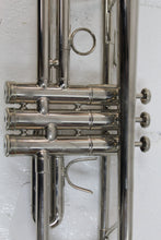 Wexler 4995  Trumpet, this is Pre-Owned Item #344253
