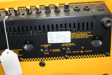 Crate TX30 Taxi 30W Amplifier #tx30.sb