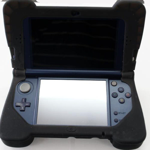 Nintendo New 3DS XL  Game System #339843