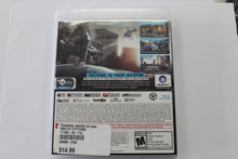 Watch Dogs - Xbox 360 PS 3 Game, this is Pre-Owned Item #v50172