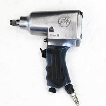 "Campbell Hausfeld TL0502 1/2"" Impact Wrench Air Tool #336963E"