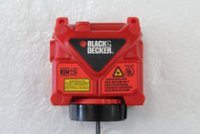 Black & Decker Laser Level BDL200S and Soft Case, this is Pre-Owned Item #269639a.sa