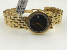 Raymond Weil Geneve Watch, this is Pre-Owned Item #250104A