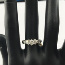 Unique and vintage jewelry in statesville