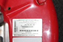 Snapper Lawen Mower, this is Pre-Owned Item #348446B