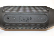 JBL Pulse Bluetooth Speaker, Black, this is Pre-Owned Item #341995