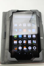 Amazon Kindle Fire 7 SR043KL Tablet #346986