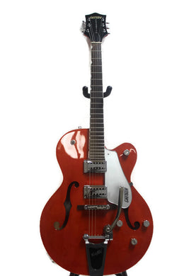Gretsch G5120 Electromatic Hollow Body Electric Guitar w/Case #T12469