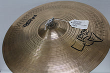 "Paiste 16"" Alpha Cymbal, this is Pre-Owned Item #339047A"