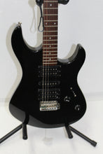 Yamaha RGS 121 Electric Guitar, this is Pre-Owned Item #292719B