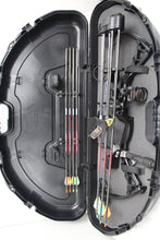 Bow Bowtech Infinite Edge, this is Pre-Owned Item #347109