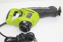 WORX WT401K 10 Amp Reciprocating Saw, this is Pre-Owned Item  #324983
