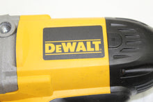 "DeWALT DW130V 1/2"" Corded Drill/Driver, this is Pre-Owned Item #339131"