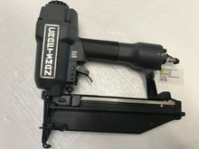 "Clean CRAFTSMAN 351.184310 16 Gauge Pneumatic Finish Nailer 3/4""-2-1/2"" Length #335191"