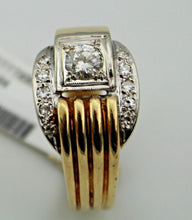 MENS .50CT CENT/.75 RING IN 14KY, this is New Item #V47661