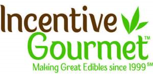 Best CBD in Omaha.Incentive Gourmet CBD Infused Chocolates
