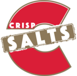 Crisp Salts - Coughy