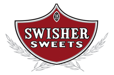 Swisher 2pk - Coughy