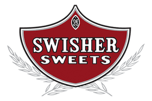 Swisher Sweets - Coughy