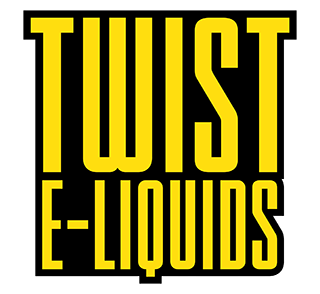 Twist ejuice - Coughy