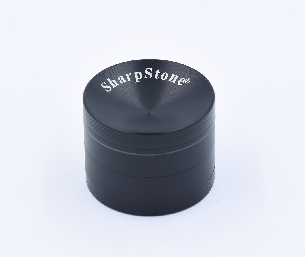 Sharp Stone Newest concave - Coughy