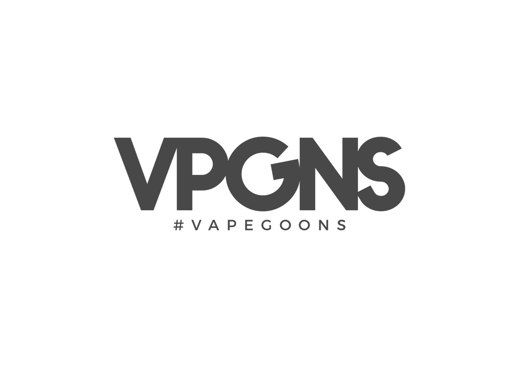 VPGNS - Coughy