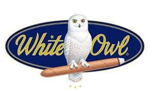 White Owl Cigars - Coughy