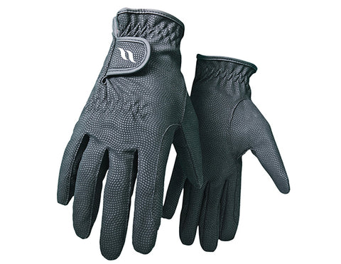 Back on Track Riding Gloves/Outdoor Gloves