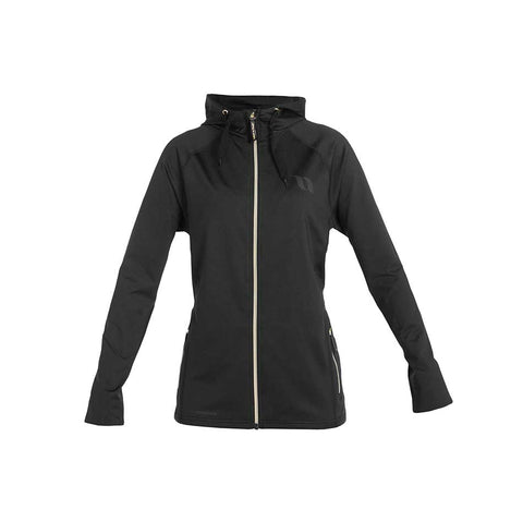 Back on Track Alissa Women's P4G Hoodie