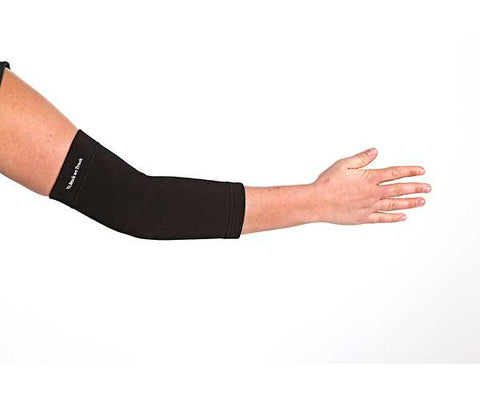 New! Physio Elbow Brace